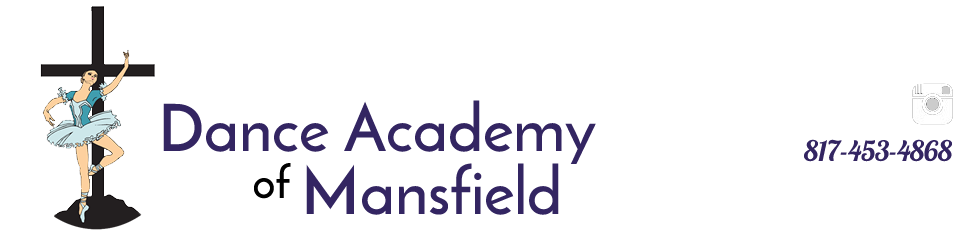 Dance Academy of Mansfield